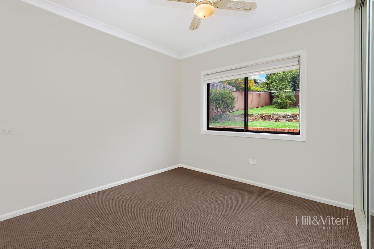 2 Larool Place, Engadine NSW 2233