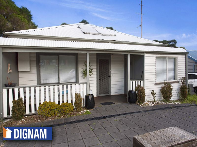 41 Collins Street, Corrimal NSW