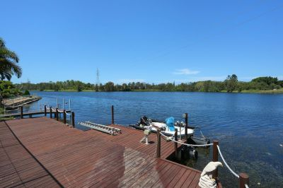 59 Port Jackson blvd, Clear Island Waters