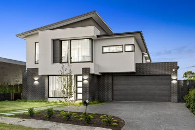 31 Edmonds Ave, Ashwood