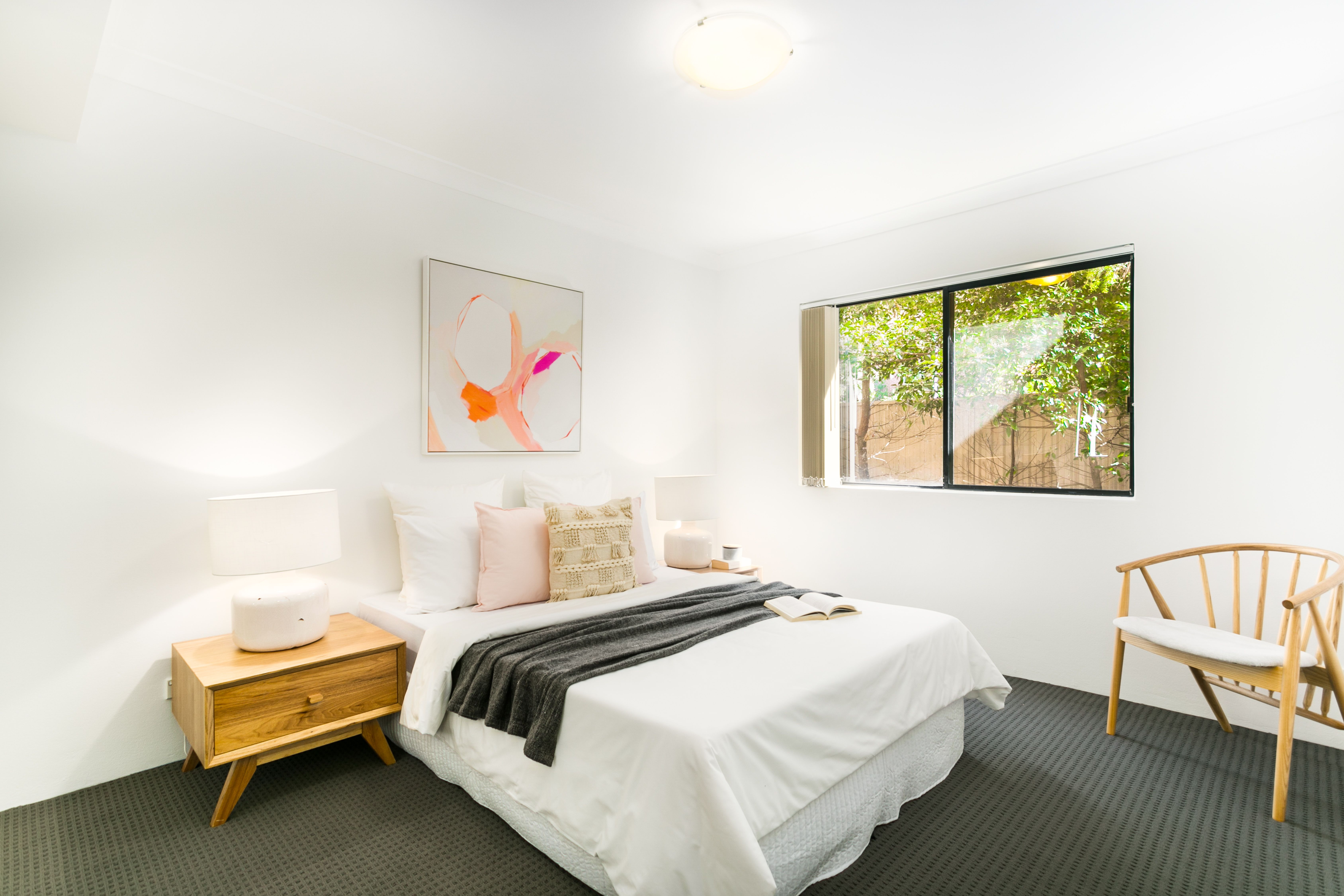 5/38-40 Marlborough Road, Homebush West NSW 2140