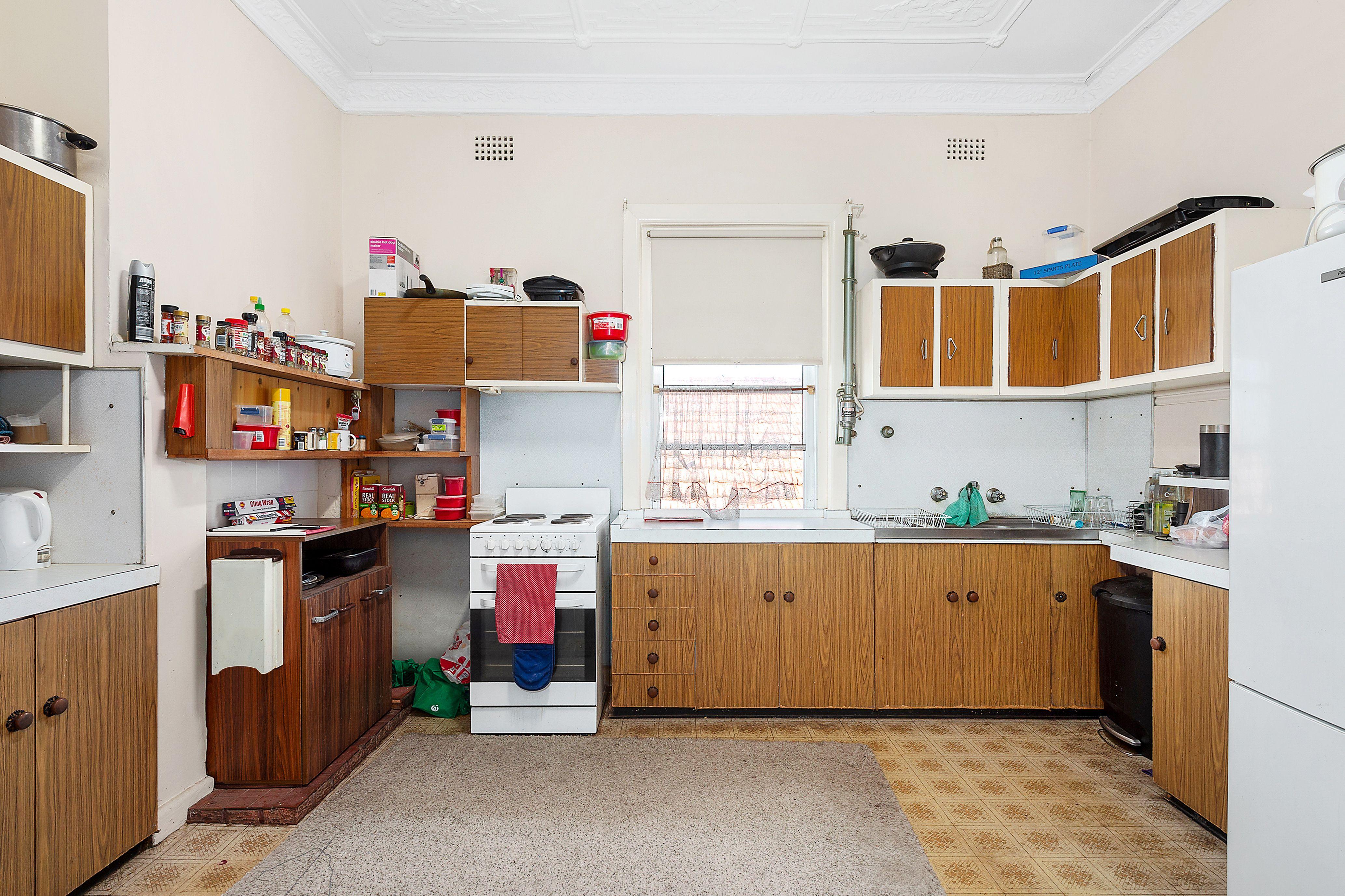 6 Charles Street, Ryde NSW 2112