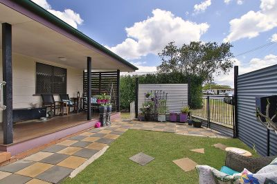 Best Condition in this Price Range! Walk to Rail, Huge Shed!