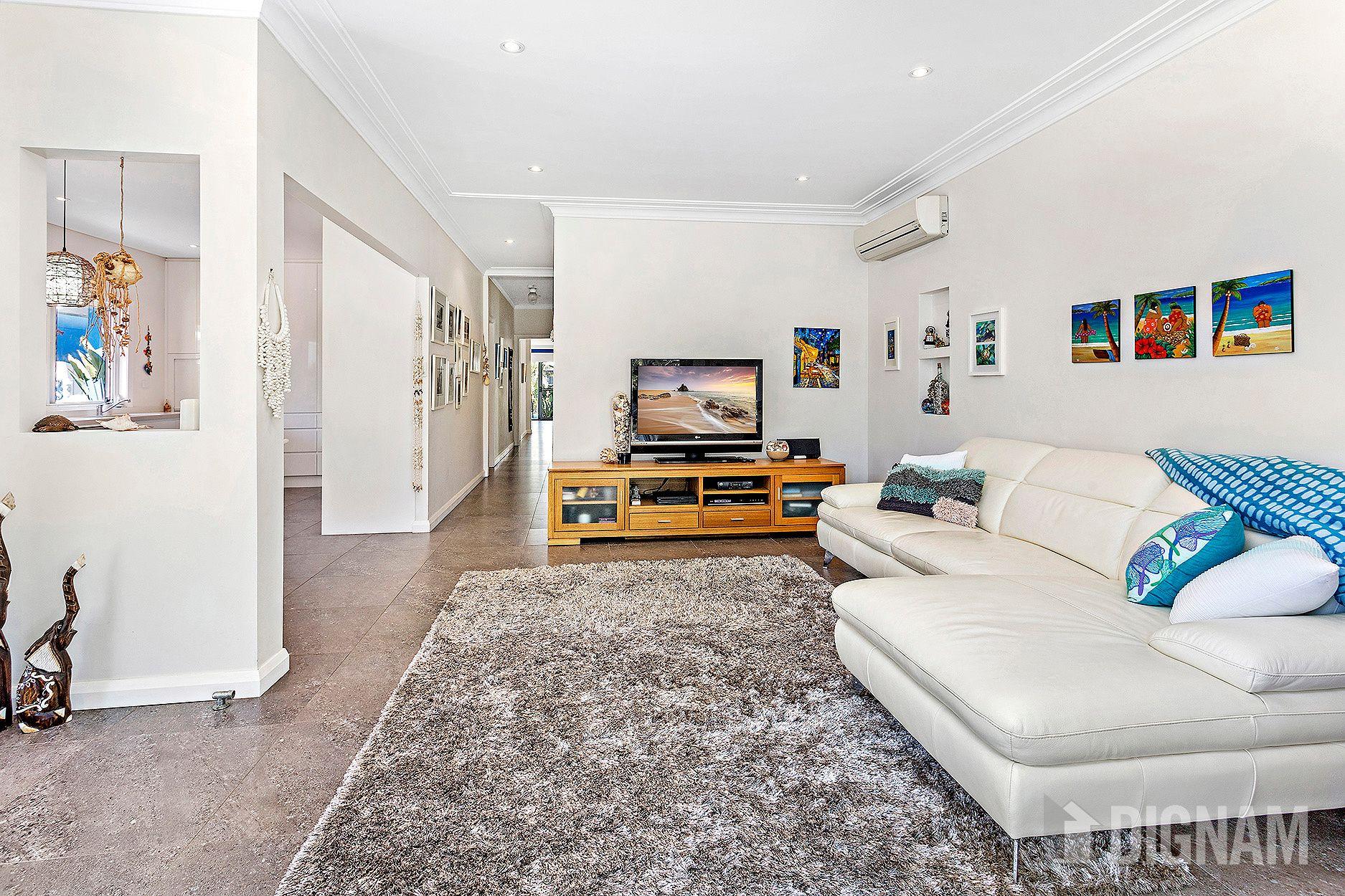 3 Jardine Street, Bulli NSW