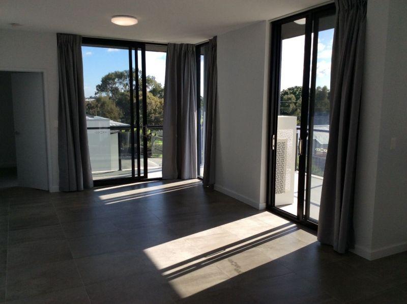 Private Rentals: 45/1 Bourke Street, North Perth, WA 6006