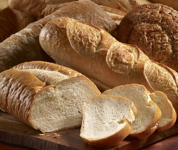 Business For Sale: Bakery, Cafe, Modern, Kyneton *SOLD ANOTHER WANTED*
