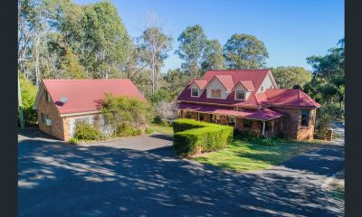 30 Tuckerman Road, Ebenezer