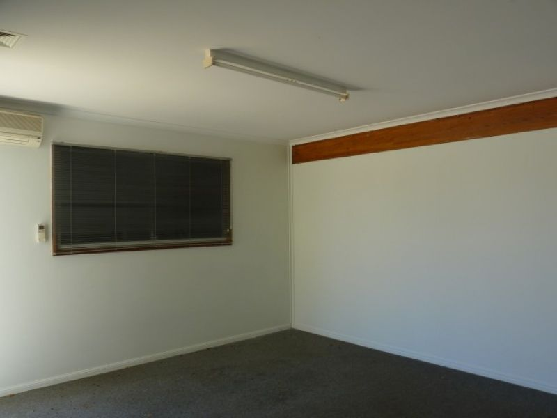 Excellent Muli Use Commercial Property in town
