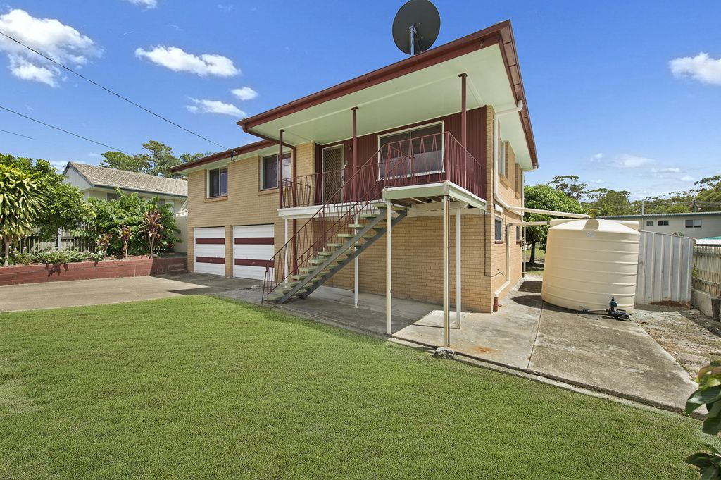 3 She-Oak Street, Logan Central