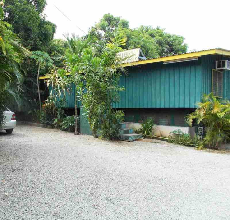 RUGR 229: Lodge For Sale