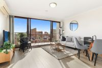 1009/508 Riley Street Surry Hills, Nsw