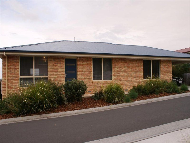 3/153 Summerleas Road