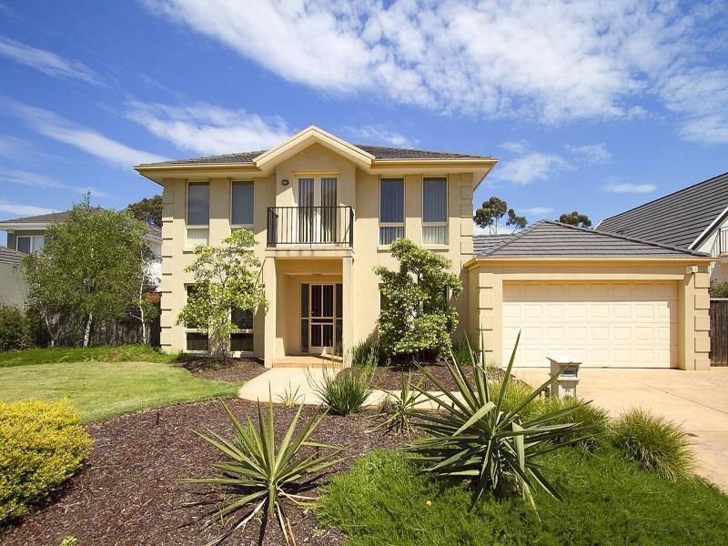 Executive Family Home on 874sqm - Must See!