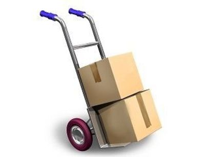 Long Established Removals Business – Ref:8598