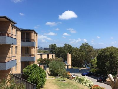 For Rent By Owner:: Rivervale, WA 6103