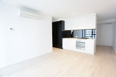 Lighthouse: Brand New One Bedroom Apartment in the CBD!