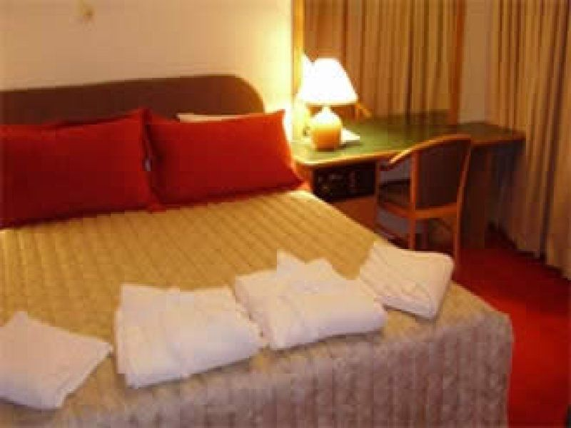 TOP QUALITY BOUTIQUE MOTOR INN