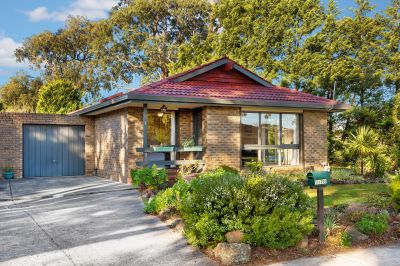 1/1793 Ferntree Gully Road, FERNTREE GULLY