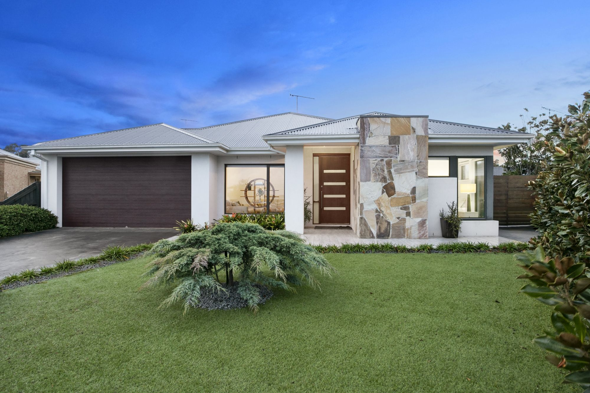 8 Knowle Court, Ocean Grove VIC 3226