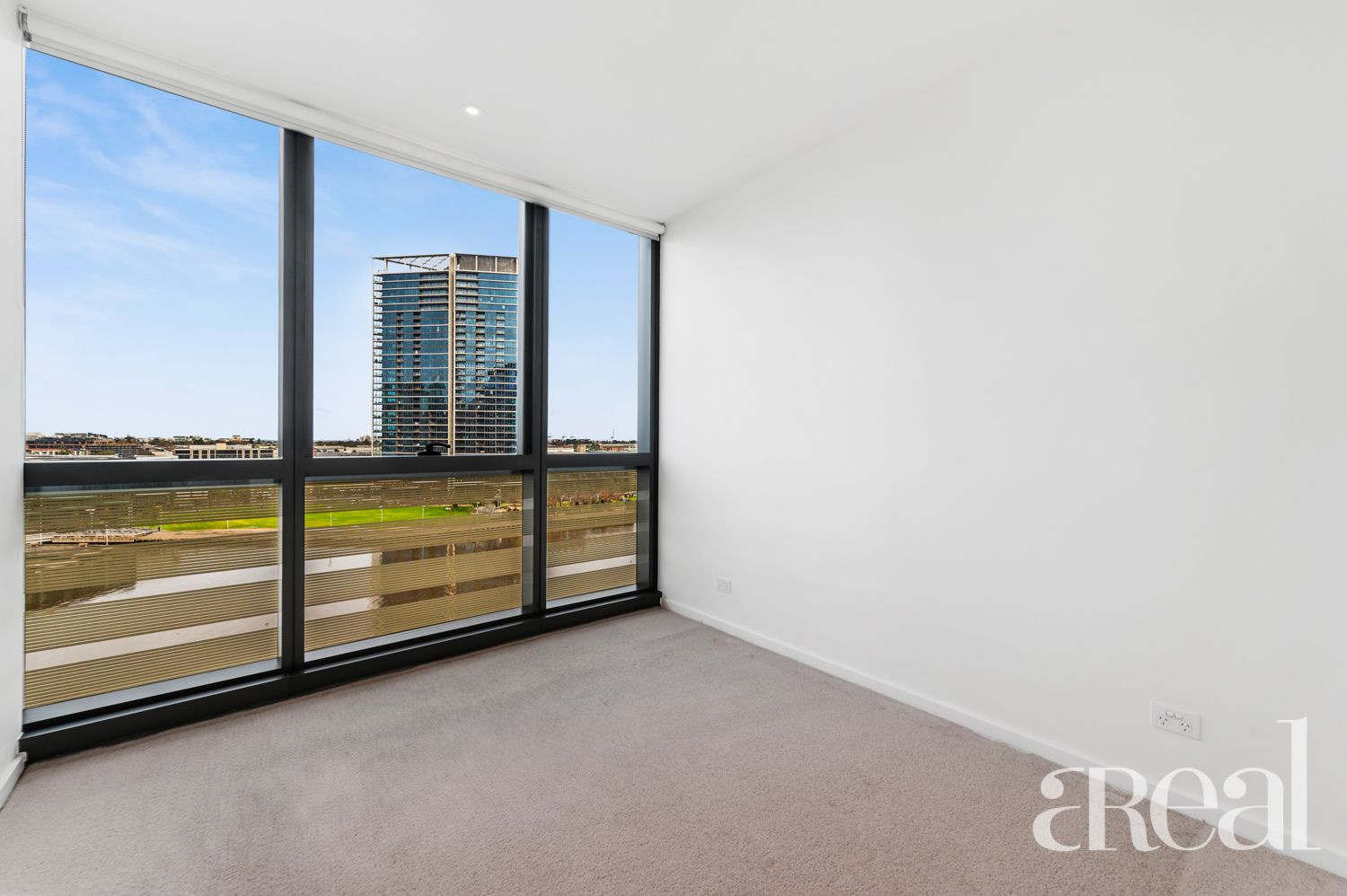 704S/883 Collins Street, Docklands VIC