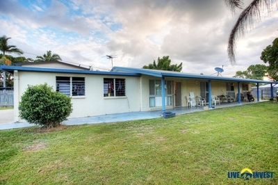 Great value & ideal opportunity for the home owner or investor while prices are low..