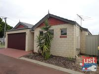 1/26 Constitution Street, South Bunbury 6230