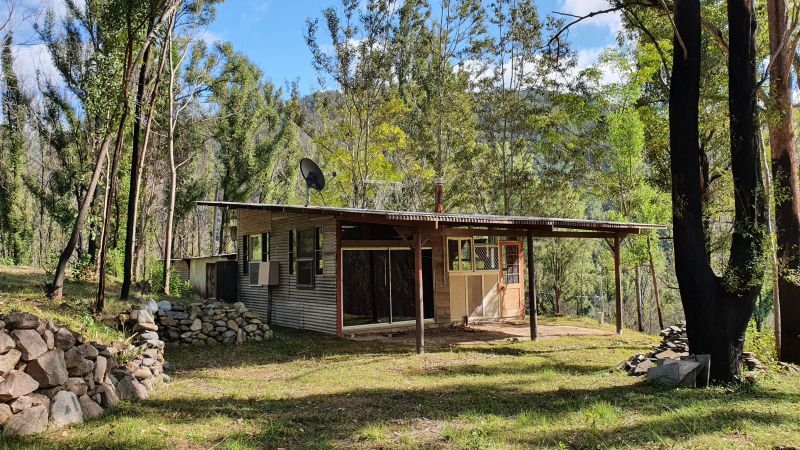 MOPARRABAH, NSW 2440