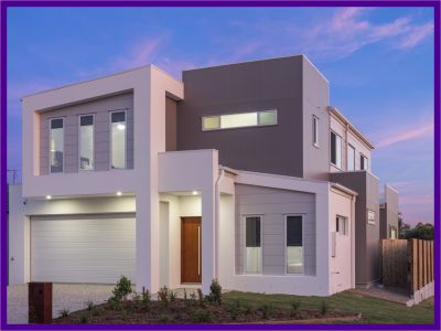 A Stunning, Stylish, Spacious Family Home with 2 Ensuites