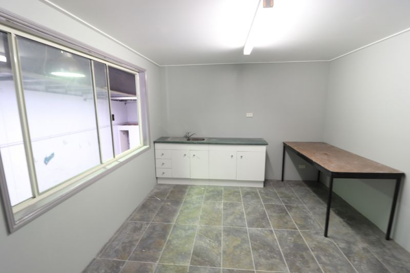 FRESHLY REFURBISHED Quality Industrial Unit in Prime Location - Be Quick!