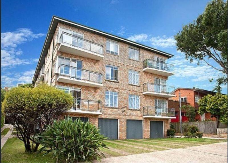CREMORNE, NSW 2090