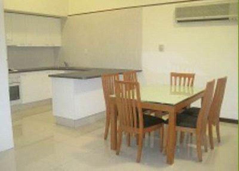 NM145 - Executive residence - SM