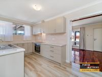 Freshly Renovated on 812sqm Block