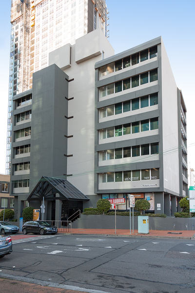 505/781 Pacific Highway, Chatswood