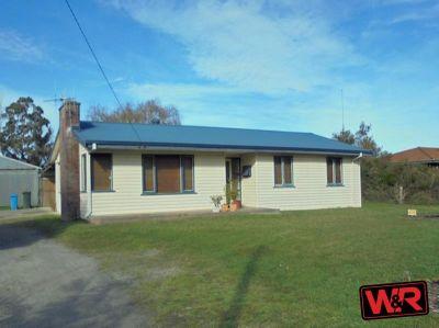 227 South Coast Hwy, Gledhow