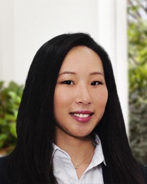 Josie Yuan