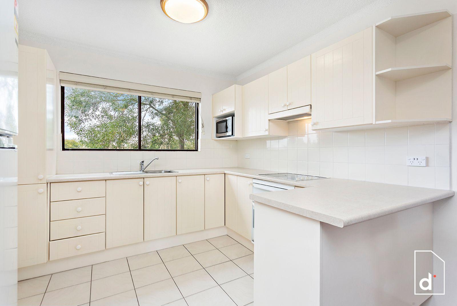 1/18 High Street, Woonona NSW 2517