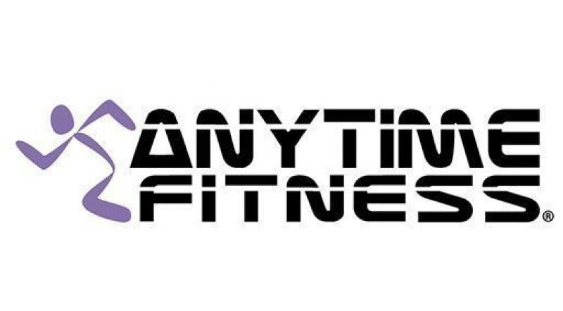 For Sale Anytime Fitness Ormeau - $829k Plus Sav - Ticks All The Boxes - Wont Last!