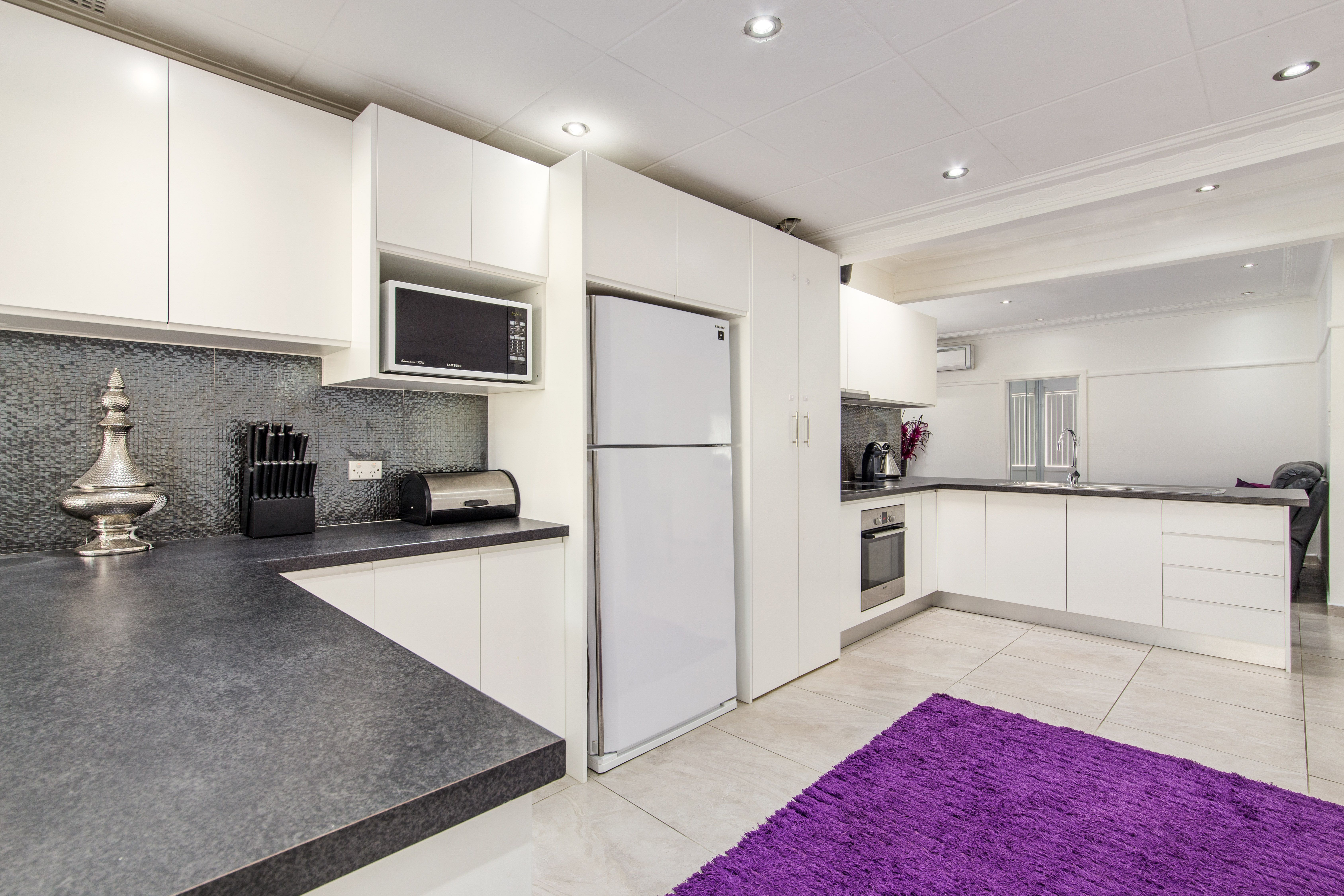 46 Dorothy Street, Chester Hill NSW 2162