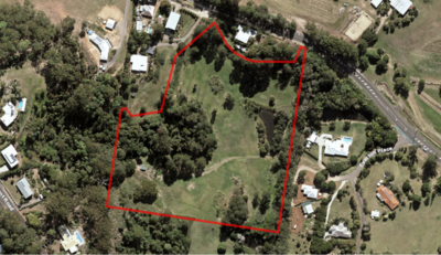 9 Acres - 15 Everton Place, Rosemount