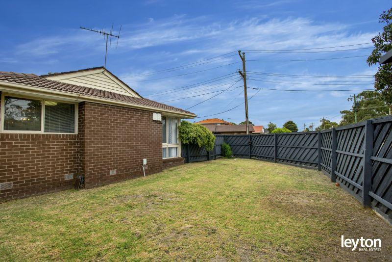43 Darren Road, Keysborough