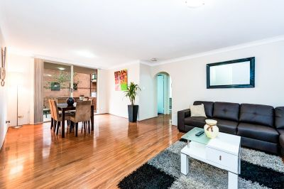 ABBOTSFORD, NSW 2046