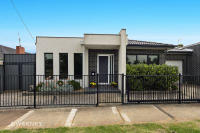 Ideal First Home, Downsizer or Investment
