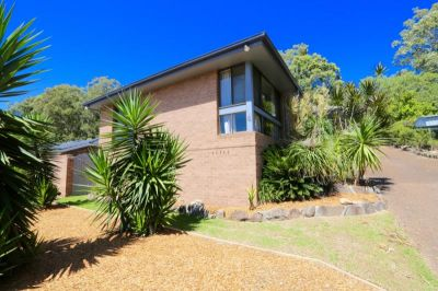 Great Value Family Home