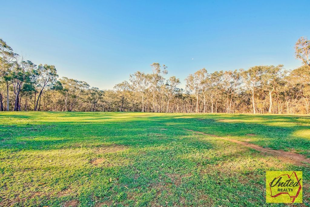 Lot 2 Coral Avenue Kentlyn 2560