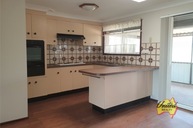 217 Martin Road Badgerys Creek 2555