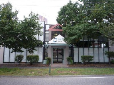 182 Normanby Road,, South Melbourne