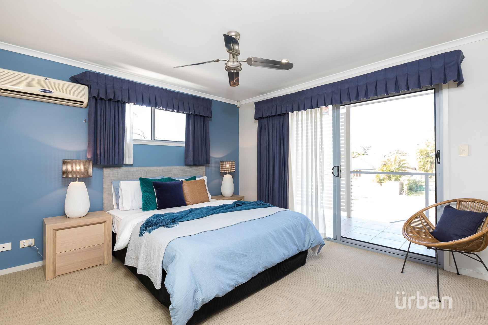 1/71 Anzac Road Carina Heights 4152
