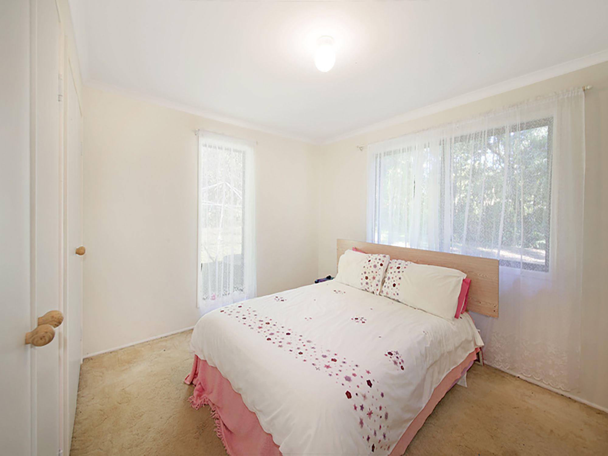 15 Kingsgate Drive, Tinbeerwah QLD 4563