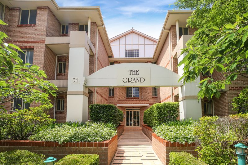 5/50 The Grand Parade, Sutherland NSW 2232