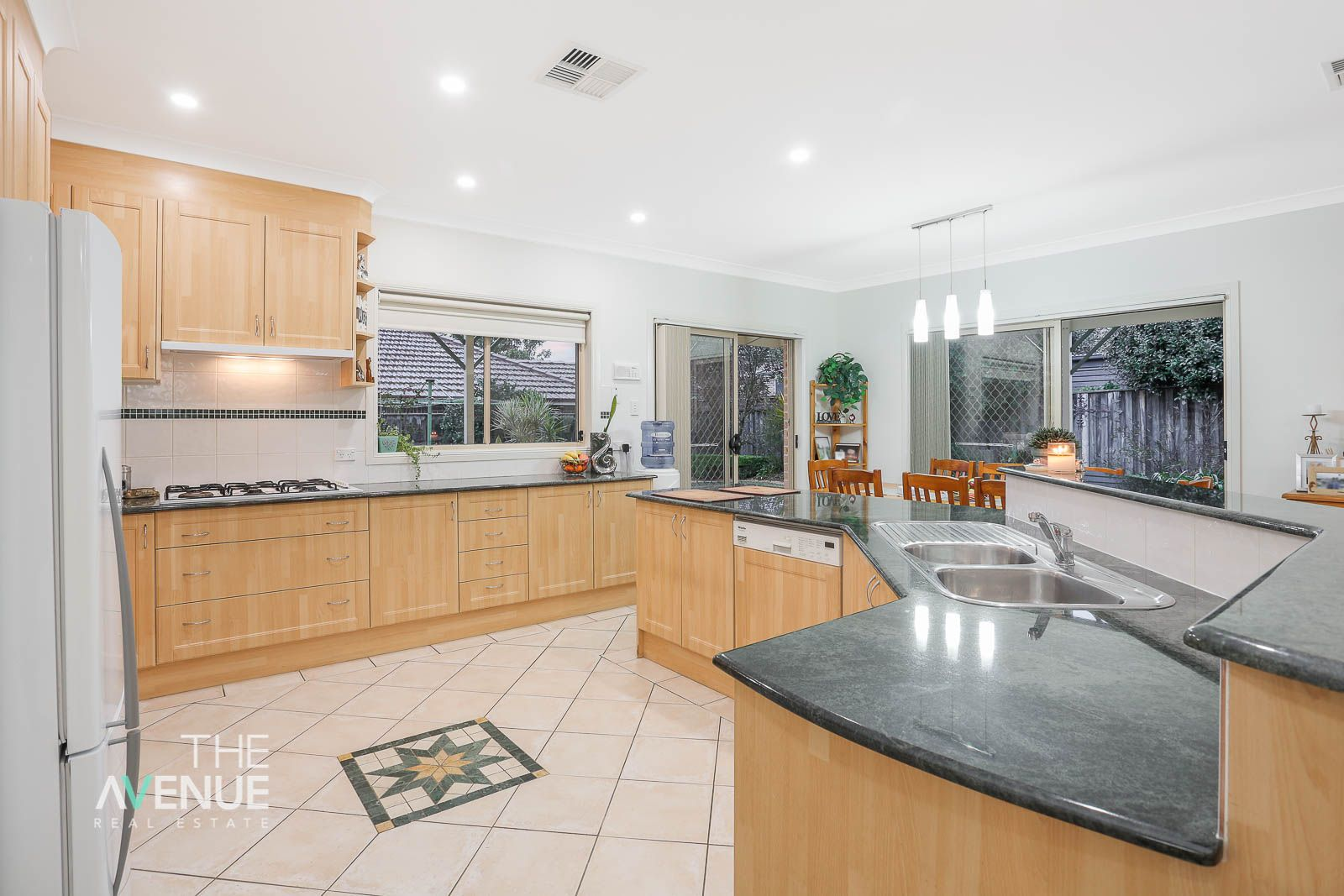 26 Connaught Circuit, Kellyville NSW 2155